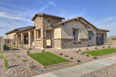 23144 N 76TH Lane, Peoria, AZ 85383 - #: 5968603