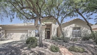 5222 E Angela Drive, Scottsdale, AZ 85254 - #: 5968882