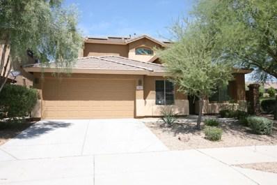 2404 W Crimson Terrace, Phoenix, AZ 85085 - #: 5969143