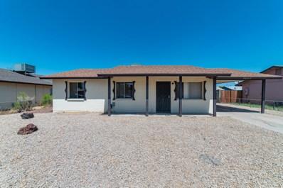 5928 W Dailey Street, Glendale, AZ 85306 - #: 5969517