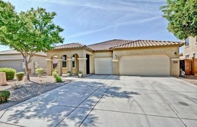 18209 W Purdue Avenue, Waddell, AZ 85355 - #: 5969530