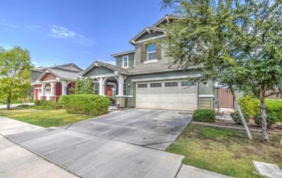 7404 E Osage Avenue, Mesa, AZ 85212 - #: 5969564