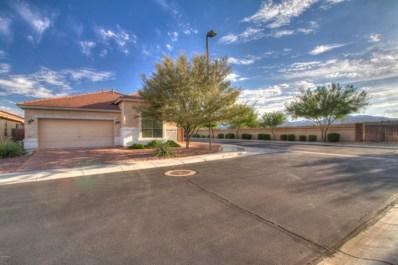 18283 W Buena Vista Drive, Surprise, AZ 85374 - #: 5969587