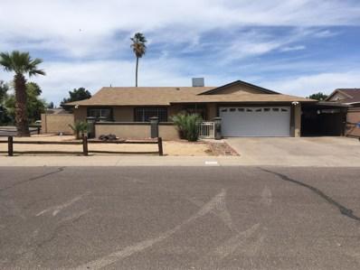 4236 W Montebello Avenue, Phoenix, AZ 85019 - #: 5969607