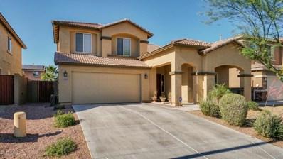 18660 W Carol Avenue, Waddell, AZ 85355 - #: 5969715