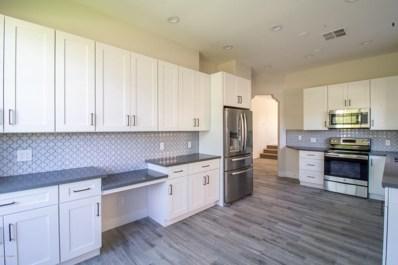 3060 S Cascade Place, Chandler, AZ 85248 - #: 5970219