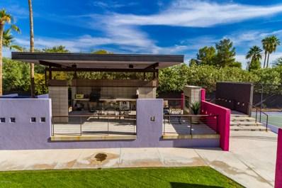 6833 E Belmont Circle, Paradise Valley, AZ 85253 - #: 5970322