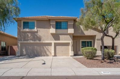 9042 W Mary Ann Drive, Peoria, AZ 85382 - #: 5970658