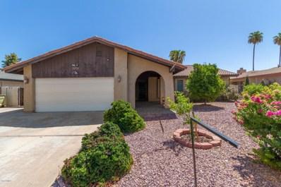 9045 N 49TH Avenue, Glendale, AZ 85302 - #: 5970860