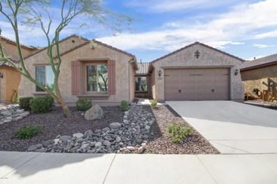25548 N 104TH Drive, Peoria, AZ 85383 - #: 5971412