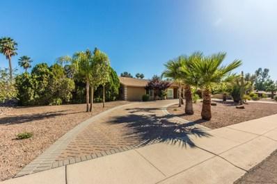 6313 W Larkspur Drive, Glendale, AZ 85304 - #: 5971476