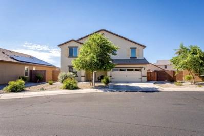 25447 W Carson Drive, Buckeye, AZ 85326 - #: 5971651