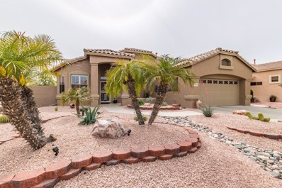 17759 W Addie Lane, Surprise, AZ 85374 - #: 5971840