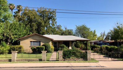 540 E Millett Avenue, Mesa, AZ 85204 - #: 5972065