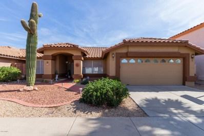 819 E Wagoner Road, Phoenix, AZ 85022 - #: 5972740
