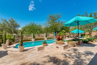 6786 E Duane Lane, Scottsdale, AZ 85266 - #: 5972939