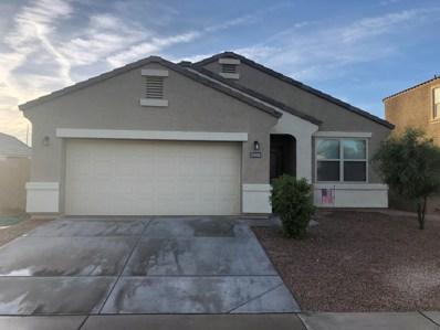 25410 W Heathermoor Drive, Buckeye, AZ 85326 - #: 5972948