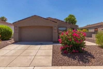 2023 E Beautiful Lane, Phoenix, AZ 85042 - #: 5972952