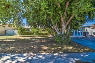 8230 W Piccadilly Road, Phoenix, AZ 85033 - #: 5973149