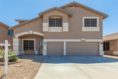 9057 W Clara Lane, Peoria, AZ 85382 - #: 5973438