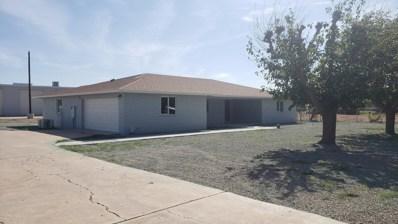 14631 N 75TH Avenue, Peoria, AZ 85381 - #: 5973556