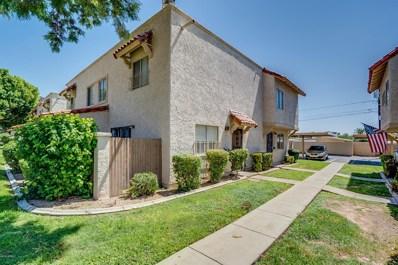 1211 E Lawrence Lane, Phoenix, AZ 85020 - #: 5973638