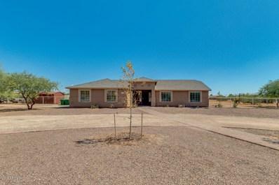 3853 E Santa Clara Drive, San Tan Valley, AZ 85140 - #: 5974939