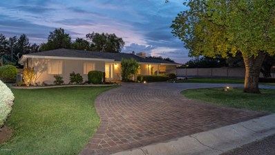 5736 N 14TH Avenue, Phoenix, AZ 85013 - #: 5975124