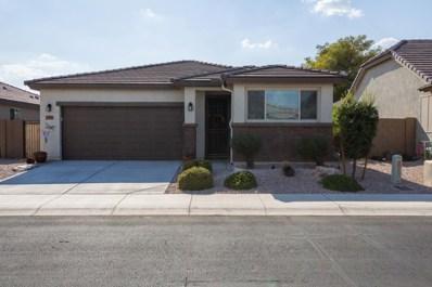 15910 N 109TH Lane, Sun City, AZ 85351 - #: 5975411