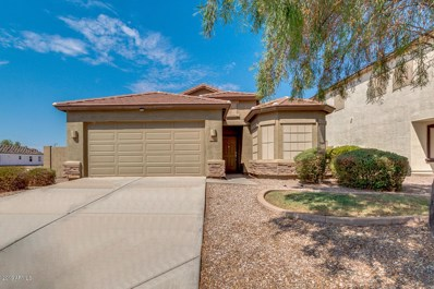11402 E Wallflower Lane, Florence, AZ 85132 - #: 5975561