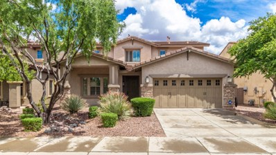 13242 W Creosote Drive, Peoria, AZ 85383 - #: 5975783