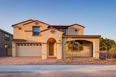 1326 E Aquarius Place, Chandler, AZ 85249 - #: 5975864