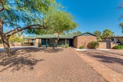 920 N Brown Avenue, Casa Grande, AZ 85122 - #: 5976300