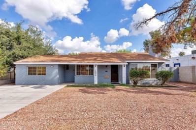 1624 W Thomas Road, Phoenix, AZ 85015 - #: 5976461