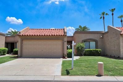 9425 W McRae Way, Peoria, AZ 85382 - #: 5976515