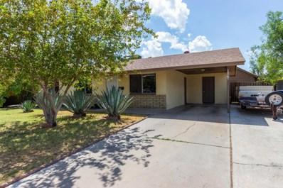 1267 W Carla Vista Drive, Chandler, AZ 85224 - #: 5976535