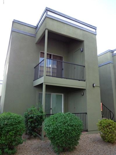 740 W Elm Street UNIT 255, Phoenix, AZ 85013 - #: 5976829