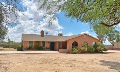 9025 E Florian Avenue, Mesa, AZ 85208 - #: 5977296