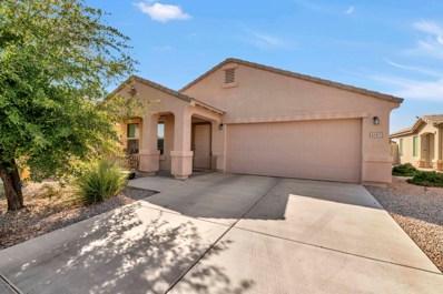 40317 W Coltin Way, Maricopa, AZ 85138 - #: 5977336