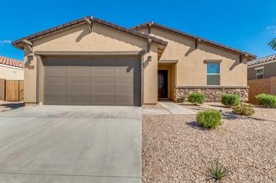 40108 W Curtis Way, Maricopa, AZ 85138 - #: 5977902