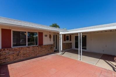 13626 N Emberwood Drive, Sun City, AZ 85351 - #: 5978010