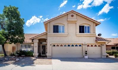 831 E Wagoner Road, Phoenix, AZ 85022 - #: 5978067