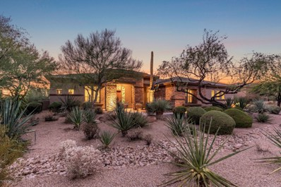 23518 N 78TH Street, Scottsdale, AZ 85255 - #: 5978078