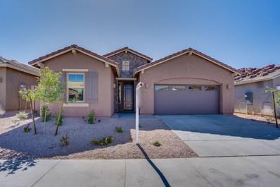 4027 E Mark Lane, Cave Creek, AZ 85331 - #: 5978095
