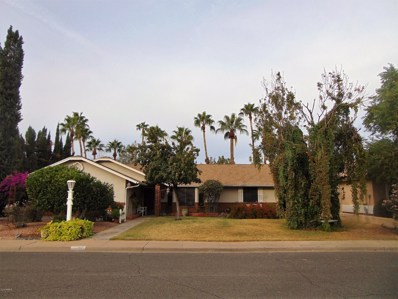 1106 N Winthrop Circle, Mesa, AZ 85213 - #: 5978118