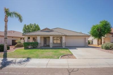 10001 W Potter Drive, Peoria, AZ 85382 - #: 5978165