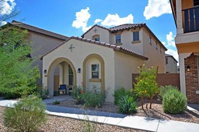 2965 N Sonoran Hills, Mesa, AZ 85207 - #: 5978182