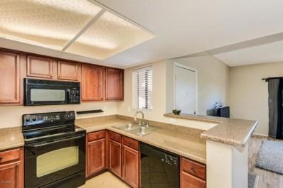5757 W Eugie Avenue UNIT 2062, Glendale, AZ 85304 - #: 5978443
