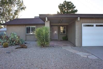 17828 N 10TH Avenue, Phoenix, AZ 85023 - #: 5978526