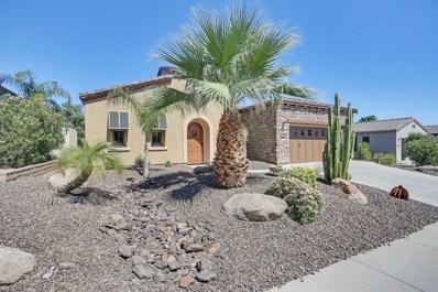 12850 W Gambit Trail, Peoria, AZ 85383 - #: 5978588